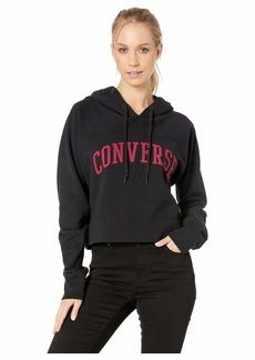 Converse Essentials Mid Pullover Hoodie