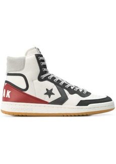 Converse Fast Break sneakers