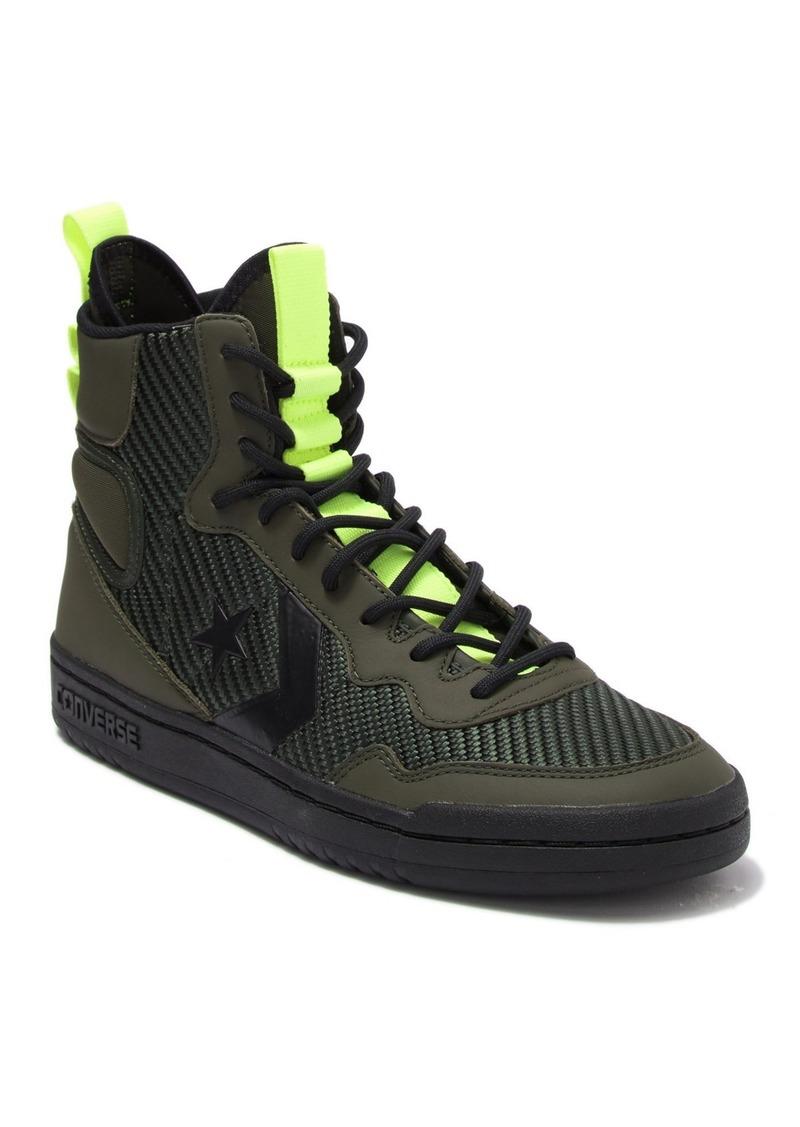 Converse Fastbreak Hi Top AC Sneaker (Unisex)