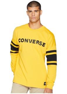 Converse Football Jersey