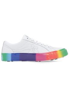 Converse Golf Le Fleur Color Fade Sneakers