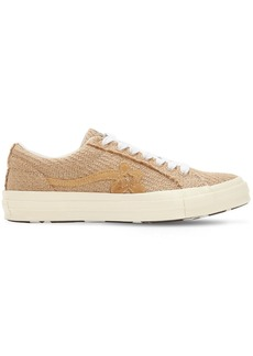 Converse Golf Le Fleur One Star Ox Sneakers
