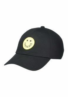 Converse Happy Camper Baseball Hat