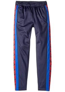 Converse Heritage Warmup Pants (Big Kids)