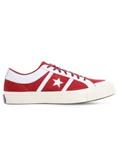 Converse Ivy League One Star Academy Sneakers