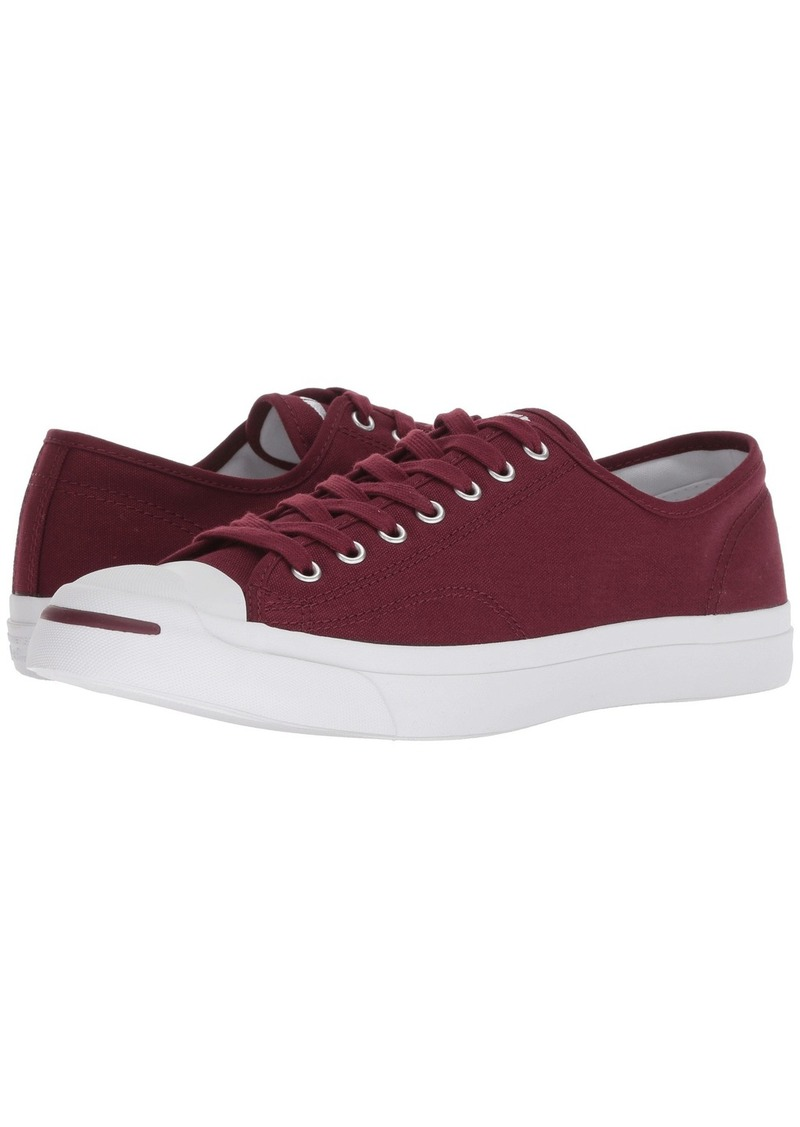 cee6e8b5dd3c Converse Jack Purcell - Campus Colors Ox