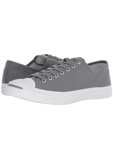 Converse Jack Purcell - Campus Colors Ox