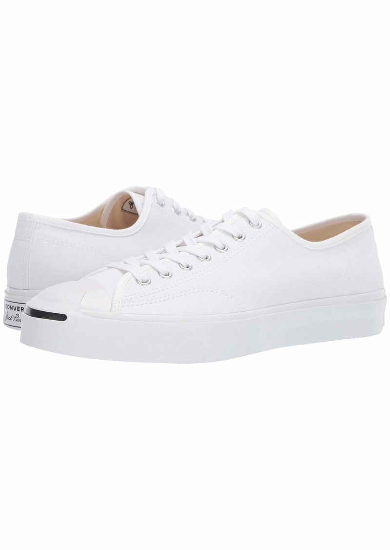 Converse Jack Purcell 1st in Class - Ox