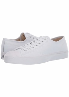 Converse Jack Purcell Gold Standard Leather