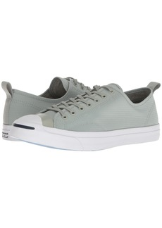 Converse Jack Purcell® Jack Ox