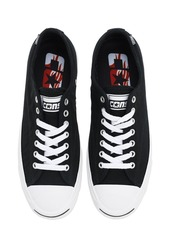 Converse Jack Purcell Pro Archive Print Sneakers