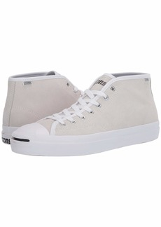 Converse Jack Purcell Pro Suede - Mid