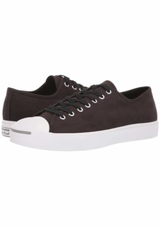 Converse Jack Purcell Twill and Reflective - Ox