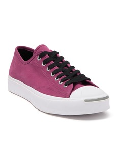 Converse Jack Purcell Twill Sneaker (Unisex)