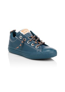 Converse Kid's Chuck Taylor All Star Hiker Sneakers