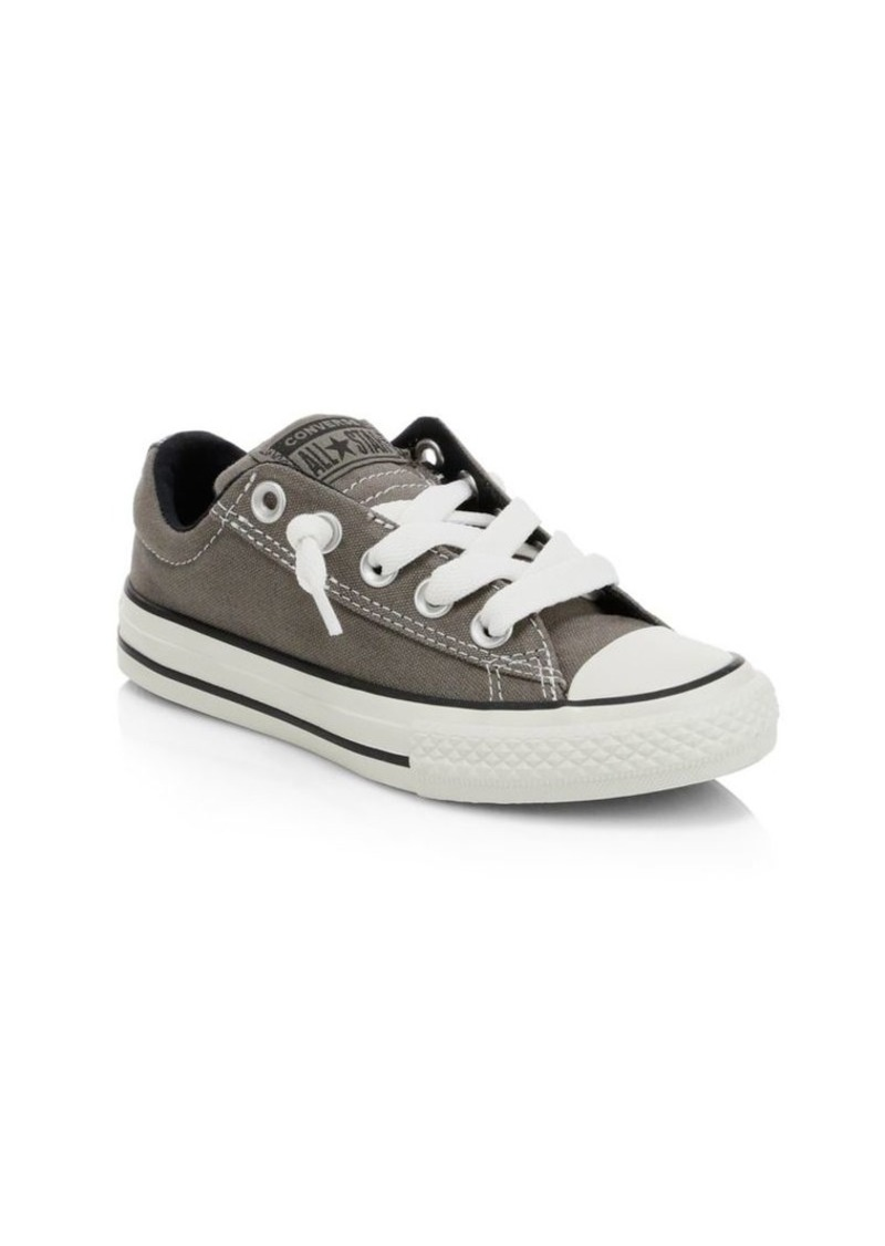 Converse Little Kid's & Kid's Chuck Taylor All-Star Sneakers