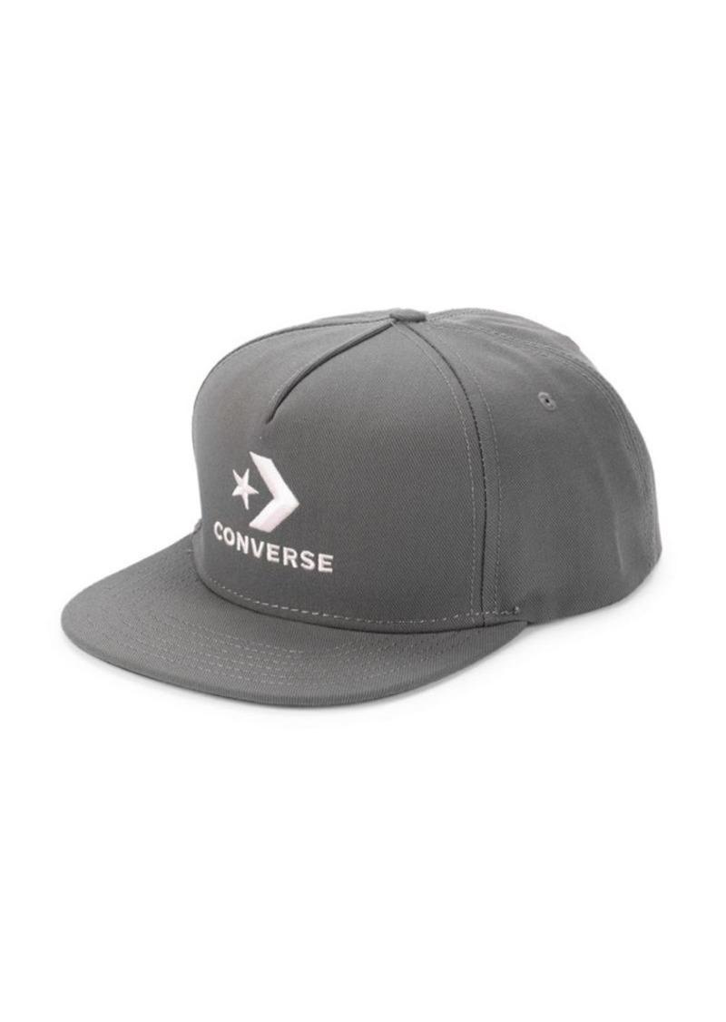 Converse Lock Up Dart Front Cap
