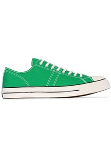 Converse Lucky Star low-top sneakers