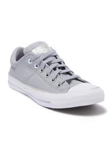 Converse Madison Iridescent Low Sneaker (Women)