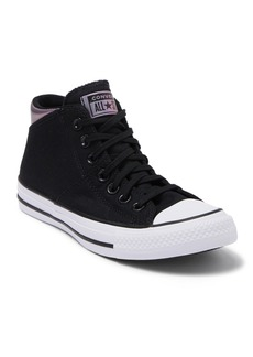 Converse Madison Mid High Iridescent Sneaker (Women)