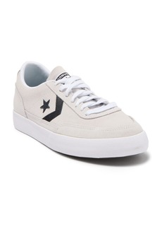 Converse Net Star Classic Suede Sneaker (Unisex)