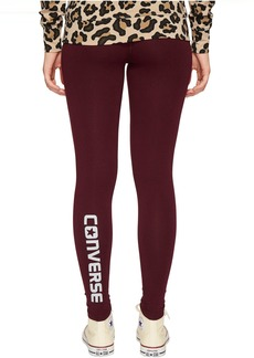 Converse New Core Leggings