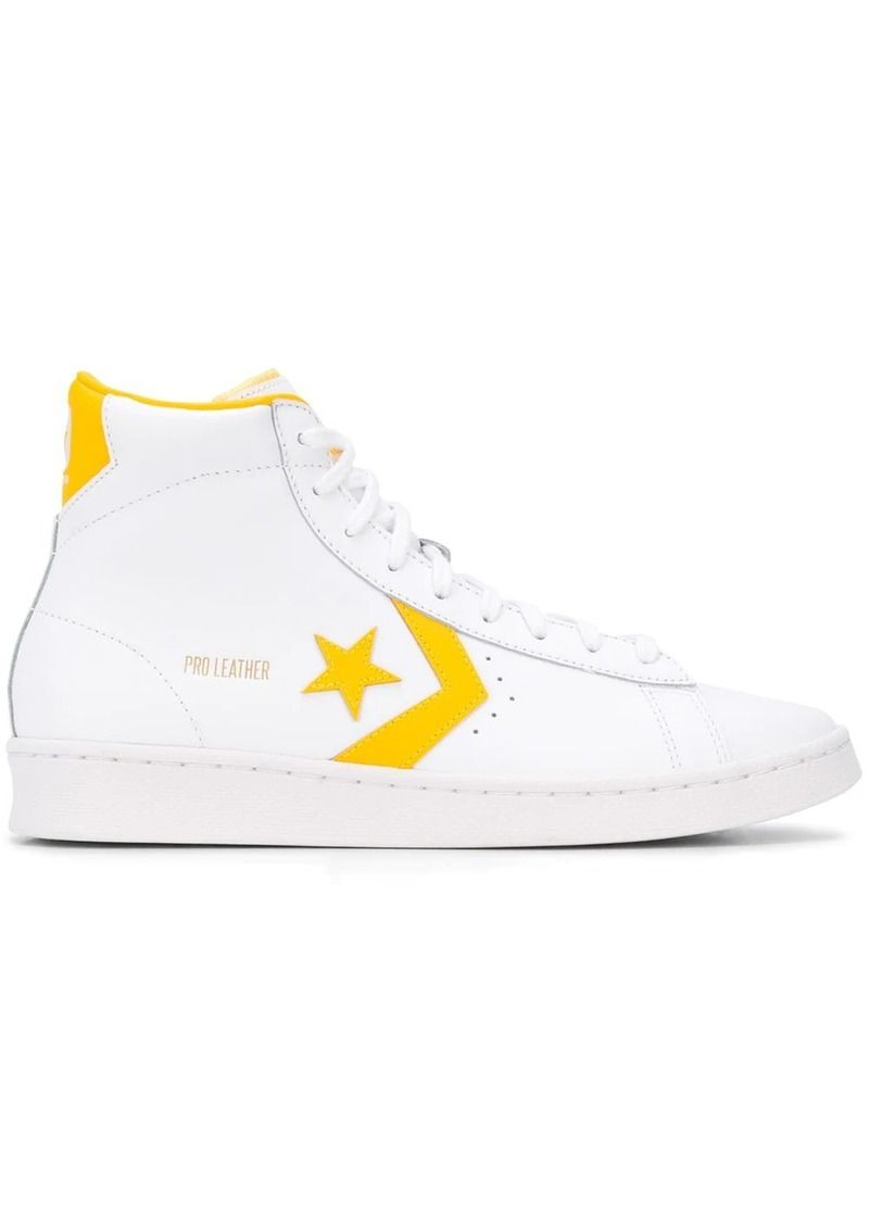 Converse OG Pro high top sneakers