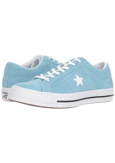 Converse One Star - Suede Ox