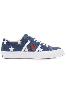 Converse One Star Academy Archive Remix Sneakers