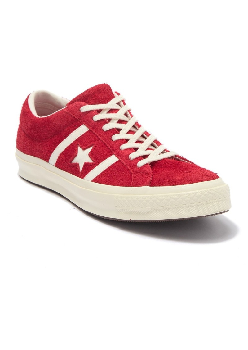 Converse One Star Academy Ox Sneaker (Unisex)