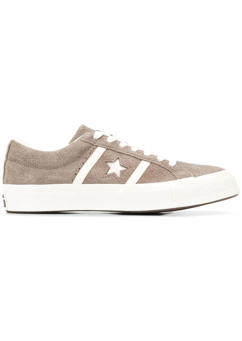 Converse One Star Academy OX sneakers