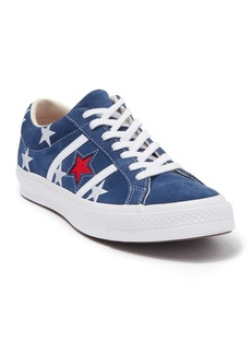 Converse One Star Academy Oxford Sneaker (Unisex)