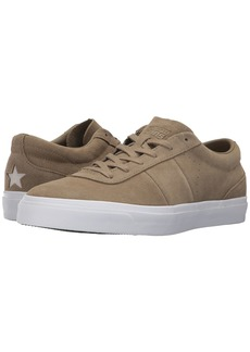 Converse One Star CC Ox Skate