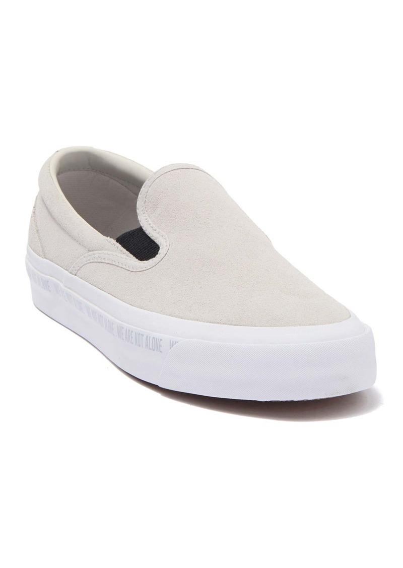 Converse One Star CC Pro Slip-On Sneaker