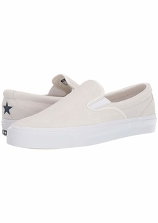 Converse One Star CC Slip Core - Slip