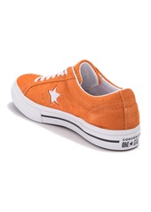 Converse One Star Oxford Bold Sneaker (Unisex)