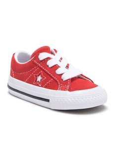 Converse One Star Oxford Sneaker