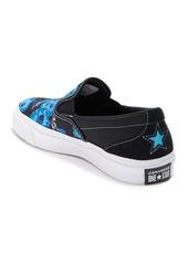 Converse One Star Paradise Slip-On Sneaker