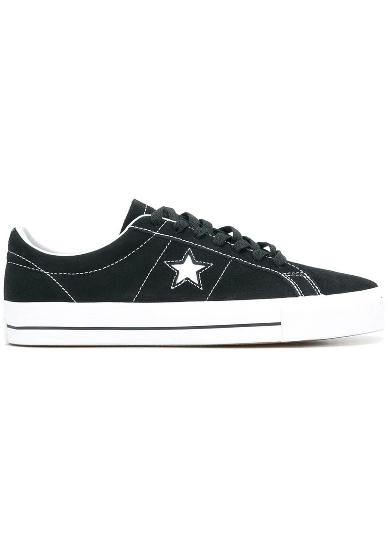 Converse One Star Pro Core sneakes