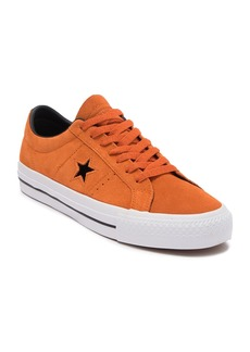 Converse One Star Pro OX Campfire Sneaker (Unisex)