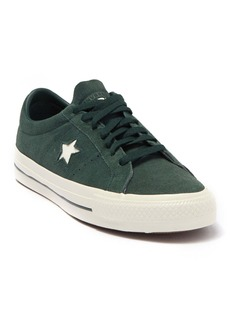 Converse One Star Pro Oxford Sneaker