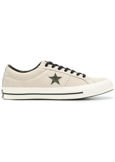 Converse One Star Pro sneakers