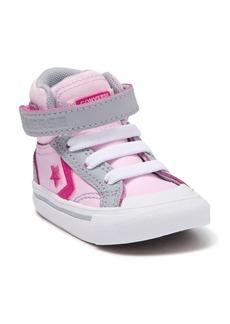Converse Pro Blaze Hi Top Sneaker (Toddler)