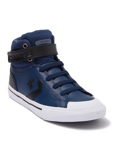 Converse Pro Blaze Martian Leather Lace Up High Top Sneaker (Toddler, Little Kid, & Big Kid)