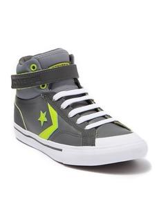 Converse Pro Blaze Strap Sneaker (Little Kid & Big Kid)