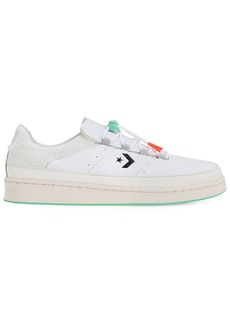 "Converse ""Pro Leather Ox """"1990's Pack"""" Sneakers"""