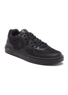 Converse Rival Sneaker (Unisex)