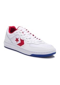 Converse Chuck Taylor All-Star Rival Sneaker (Unisex)