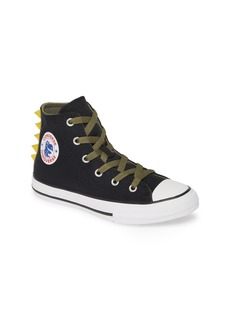 Converse Dinoverse High Top Sneaker