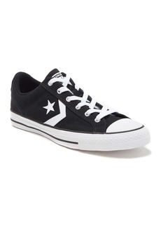 Converse Star Player Oxford Sneaker